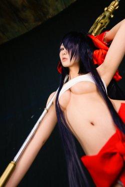 Free Hentai Cosplay Gallery: (C83) [FINAL DEAREST (Kibashii)] Sentouki (Ikkitousen)