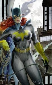 Free Hentai Western Gallery: batman