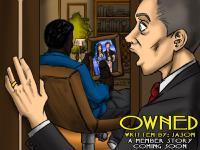 Free Hentai Western Gallery: Interracial Comics