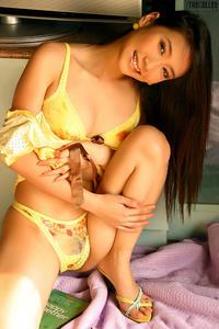 Free Hentai Asian Porn Gallery: Veranda Kanis - 04
