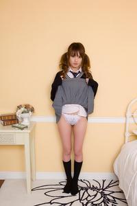 schoolgirl hentai   download mobile porn