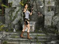 [DeTomasso] Lara vs Nathan