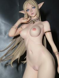Lineage 2 nude girls not