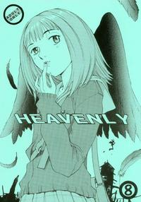 HEAVENLY 8