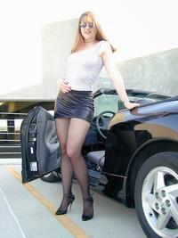 Free Hentai Misc Gallery: Elise Erotic 5