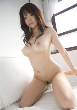 Free Hentai Asian Porn Gallery: Japonesas 1