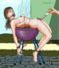 cannibalism guro   e hentai lo fi galleries