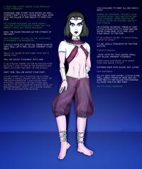 Avatar the Last Airbender - The Dai Li (By The Dai Li)