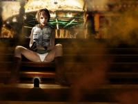 Free Hentai Misc Gallery: Silent Hill (full)