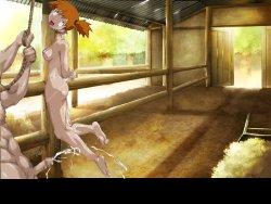 Free Hentai Image Set Gallery: Snuff
