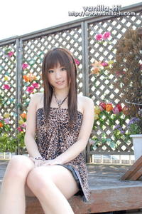 Free Hentai Asian Porn Gallery: Vanilla-H - Yuu Ayanami-綾波優[400P]