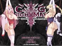 Free Hentai Game CG Set Gallery: [KI-SofTWarE] CrossinG KnighTMarE ~Kegareyuku Seijotachi e no Sanka~ trial edition