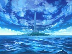 Free Hentai Game CG Set Gallery: [Terios] Yatohime Zankikou