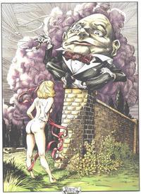 Humpty Dumpty (RYC)