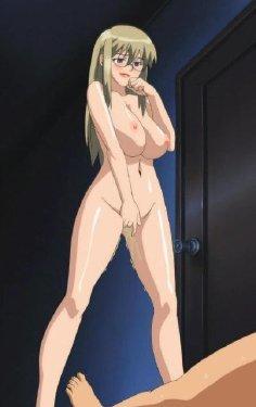 small dick big cumshot