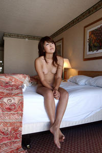Amateurs-Naked Hotel