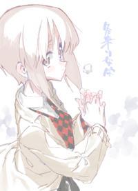 [Yume to Kyouki no Chomoran Oukoku (Chomoran)] Fuyu Kitarinaba (Girls und Panzer) [Digital]