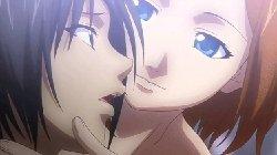 Free Hentai Image Set Gallery: Animated Gifs