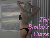 [AdiabaticCombustion] The Bimbo's Curse (Light Leveled)