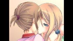 Free Hentai Game CG Set Gallery: [男の娘ソフト] イトコの娘 ~ツンデレ男の娘ナッちゃんとの、ドキドキ居候DAYS!~