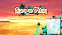[Dharker Studio] Summer Fling