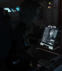 [Eclesi4stik] Captain Anger