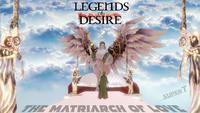 [LeiLei Fucker/ LeiLei Lover/ SuperT] Legend of Desire