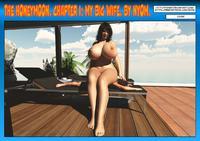 Nyom - The Honeymoon 1-3
