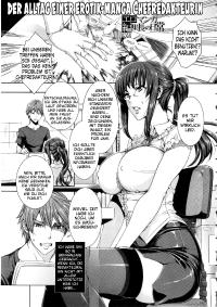 manga erotik hentai