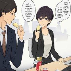 Hentai Online Lesen