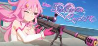 [Winged Cloud] Sakura Cupid CG Only (18+ version)