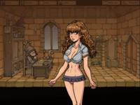 Witch Trainer 1.6 Gallery