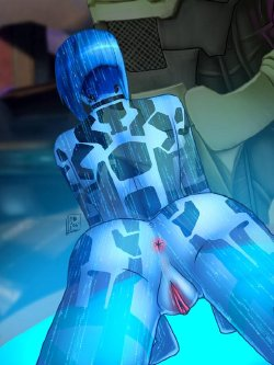 Cortana bubble butt audio wota minecraft sex porn