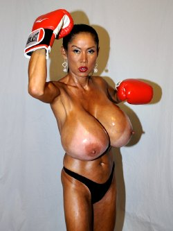 Black muscle women fucking porn images