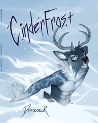 [Demicoeur] CinderFrost HD (Ongoing)