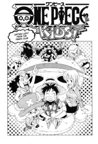 One_Piece_Special_Kids_2[Null]