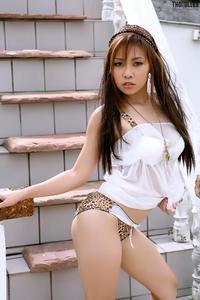 [TBA] Minny Fong - 03