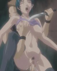Rape E-Hentai