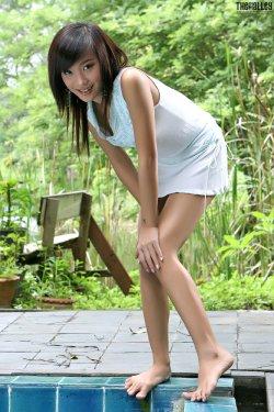 Free Hentai Asian Porn Gallery: TBA04 Lolita Cheng