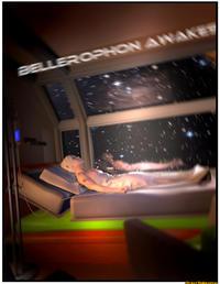Project Bellerophon 10-20