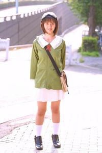 [BLT-076] (Tomoe Aihara) - Rinrin @ Sister Princess