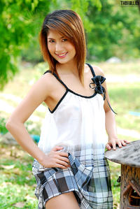 Barbara Chuan 01 [TBA]