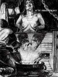sm sexsklavin