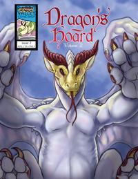 Dragon's Hoard - Volume 2