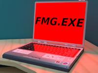 FMG.EXE