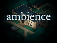 [inspire] ambience