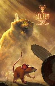 Scurry [On Going]