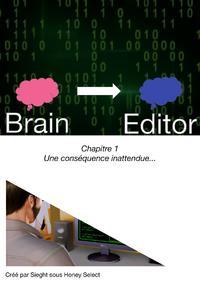 [HS] Brain Editor [French]