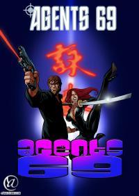 Agents 69