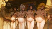Free Hentai Western Gallery Artist - Kuon
